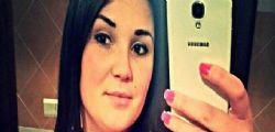 Castel Volturno : La 25enne Maria Zevola muore al rientro della palestra