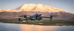 Trieste, sequestro record di eroina della Guardia di Finanza : 60 chili su un camion nel porto