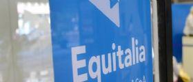 Battipaglia : 40enne libero professionista riceve una cartella pazza Equitalia di  1.127.132 euro