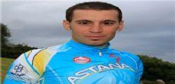 Tour de France : A Parigi festeggia Vincenzo Nibali