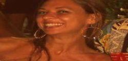 Uccisa dal suo ex senegalese : Veronica Valenti Voleva farsi una vita nuova