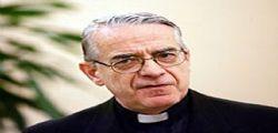 Inchiesta IOR : Il Vaticano collaborerà con l