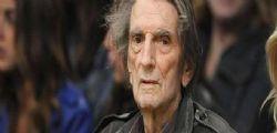 Morto a 91 anni l