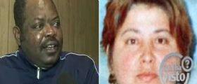Guerrina Piscaglia : Arrestato Padre Graziano accusato di omicidio volontario