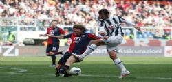 Genoa Juventus Streaming Live Diretta Partita e Online Gratis Serie A