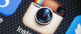 Instagram cambia formato : Niente più quadrato e via libera alle panoramiche