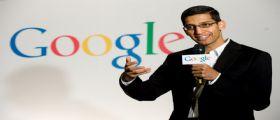 Pichai (capo di Android) dichiara Apple è irresponsabile