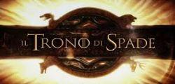 Il trono di spade : prequel in arrivo su HBO