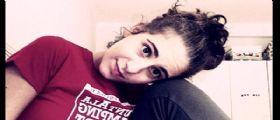 La 19enne Susanna Rufi muore a Vienna per meningite : Tornava da Cracovia