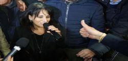 Blog Beppe Grillo : Il sindaco di Quarto Rosa Capuozzo espulsa da M5s