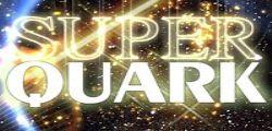 Superquark : anticipazioni puntata oggi 24 Agosto 2013