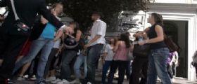Cuneo : Bullismo in gita studenti sospesi, un papà fa ricorso!