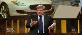 Anticipazioni Quinta Colonna | Video Mediaset Diretta Streaming | Puntata 27 Ottobre 2014
