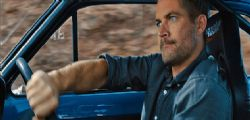 Fast and Furious 7 sospeso dalla Universal Pictures