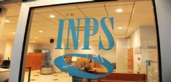 Ultime Novità Pensioni - Inps : Sul sistema pesano le baby pensioni
