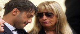 Nessun sconto di pena per Fabrizio Corona : la Cassazione rinvia per nuovo esame