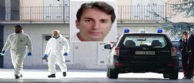 Mario Bozzoli : Dopo le perquisizioni in un