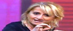 Luciana Littizzetto scrive a Napolitano