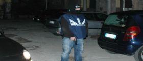 Mafia Trapani : Arrestato il cognato del capomafia latitante Matteo Messina Denaro