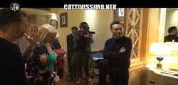 Castle | Elementary | Anticipazioni e Streaming Serie Tv Rai Due | Oggi 25 Ottobre