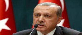 Erdogan: Se necessario prolungheremo lo stato d