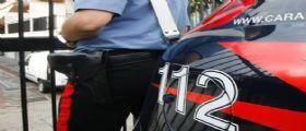 Cuneo / Violenza sessuale su anziana malata in un ospizio : Arrestato un 35enne