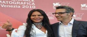 ADDIO VALENTINA OK ICONA INDELEBILE : TURTURRO LA VOLLE IN PASSIONE