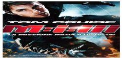 Programmi Tv Stasera : Film Prima Serata Oggi Domenica 30 Novembre 2014