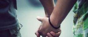 Como : fidanzatini scomparsi da 5 giorni nel nulla