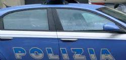 Terrorismo : arrestato iracheno a a Crotone che cercava adepti per l