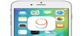 iOS 9 Fix - iPhone e iPad bloccati durante l