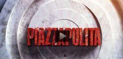 Piazzapulita Anticipazioni | Streaming Diretta La7 | Puntata 24 Novembre 2014