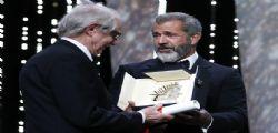 Festival Cannes: Loach vince con I, Daniel Black