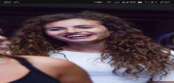 Taranto : La 18enne Federica Trani morta dopo cinque giorni in coma