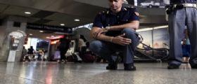 Rintracciata la sedicenne scomparsa da un mese nel Pavese: Era alla stazione di Alessandria