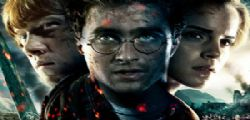 Harry Potter : J.K. Rowling e Warner Bros svilupperanno una nuova saga