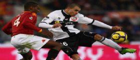 Roma Parma Streaming Diretta TV Serie A e Online Gratis