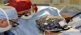 Maria Serena Cinatti / la paziente 68enne morta : 24 indagati al Regina Elena
