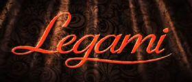 Anticipazioni Legami | Streaming Rai Replay | Oggi 21 agosto 2014