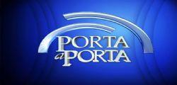 Porta a Porta Anticipazioni | Avetrana, Garlasco Elana Ceste | Diretta Streaming Rai | Puntata 26 Novembre 2014
