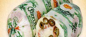 Allerta nei supermercati Coop : Ritirato Girellone Farcito da Lazio, Toscana, Umbria e Campania