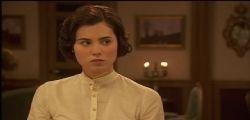 Il Segreto Anticipazioni | Video Mediaset Streaming | Puntata Oggi : Maria si reca da Gonzalo