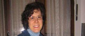 Elena Ceste : Due donne ammettono una relazione con Michele Buoninconti