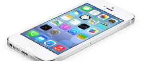 iOS 7.1.1 e Jailbreak : I Fix di sicurezza non provengono da Apple ma da WebKit