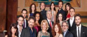 La soap Centovetrine chiude, il cast infuriato : Lo abbiamo saputo tramite Facebook
