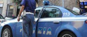 Torre Annunziata, Napoli: 40enne trovato morto in casa, gli amici lo cercavano da tre giorni