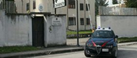 Pestano un 25enne a Brindisi : Tentano di violentarlo e lo lasciano nudo in strada