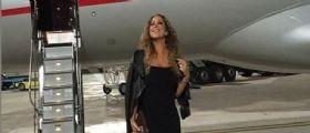 Mariah Carey a Capri con il nuovo amore multimiliardario James Packer