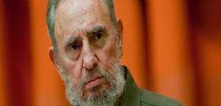 Fidel Castro è morto? Il governo smentisce la notizia