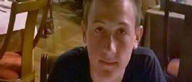 Il 17enne Marco Cestaro muore sotto un treno - La mamma : E